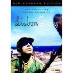 Lisbon Story Filmer Lisbon Story [DVD]